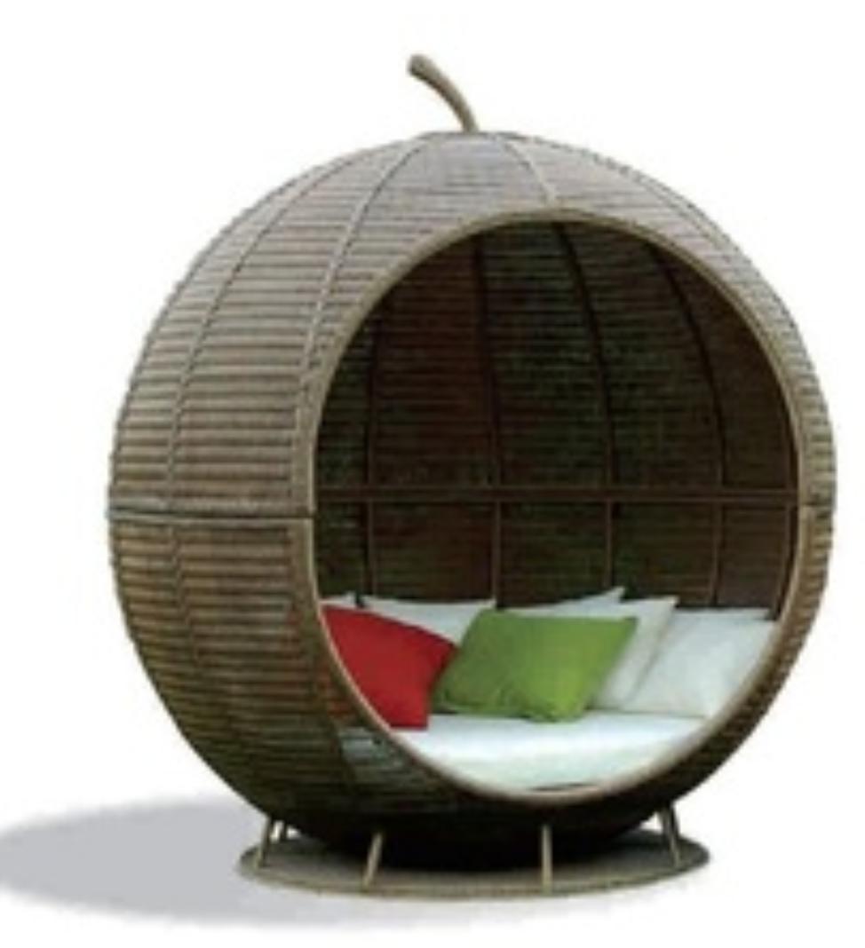 salon canape fauteuil pot mobilier meubles de. Black Bedroom Furniture Sets. Home Design Ideas