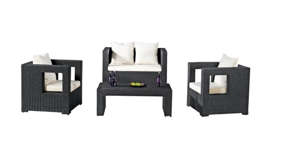 awesome salon de jardin resine maroc ideas awesome. Black Bedroom Furniture Sets. Home Design Ideas