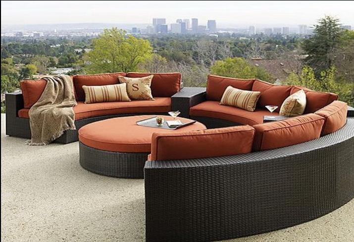 salon canape fauteuil pot mobilier meubles de jardin en resine tressee maroc magasin. Black Bedroom Furniture Sets. Home Design Ideas